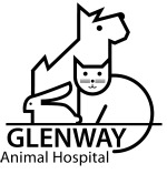 Glenway Animal Hospital